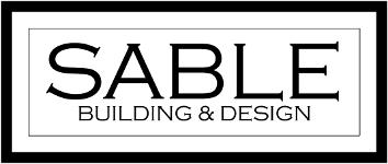 Sable Building | Newfoundland | Canada